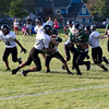 2013 Kaneland Harter 8th Football-6034