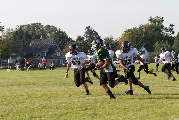 2013 Kaneland Harter 8th Football-5972