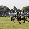 2013 Kaneland Harter 8th Football-5972