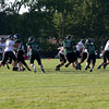 2013 Kaneland Harter 8th Football-5922