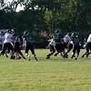 2013 Kaneland Harter 8th Football-5922