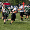 2013 Kaneland Harter 8th Football-5999