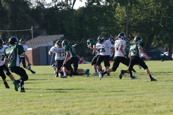 2013 Kaneland Harter 8th Football-5916