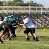 2013 Kaneland Harter 8th Football-6146