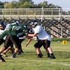 2013 Kaneland Harter 8th Football-6146
