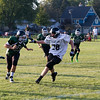 2013 Kaneland Harter 8th Football-6169
