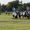 2013 Kaneland Harter 8th Football-6049