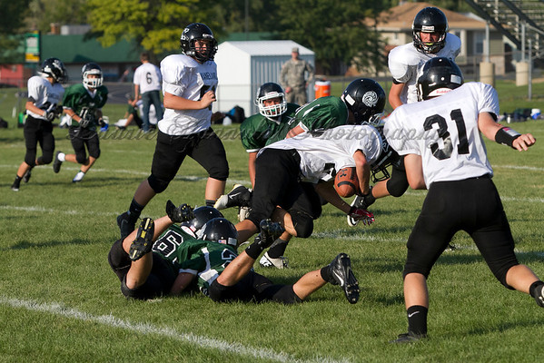 2013 Kaneland Harter 8th Football-6003