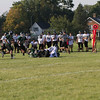 2013 Kaneland Harter 8th Football-5937
