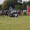 2013 Kaneland Harter 8th Football-5937