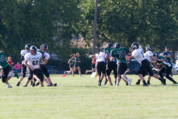 2013 Kaneland Harter 8th Football-5876