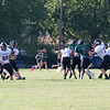 2013 Kaneland Harter 8th Football-5876