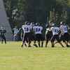 2013 Kaneland Harter 8th Football-5805