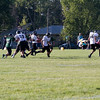 2013 Kaneland Harter 8th Football-5925