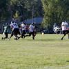 2013 Kaneland Harter 8th Football-5925