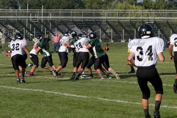 2013 Kaneland Harter 8th Football-5978