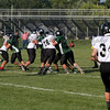 2013 Kaneland Harter 8th Football-5978