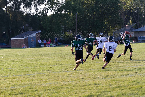 2013 Kaneland Harter 8th Football-6166