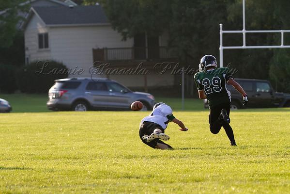 2013 Kaneland Harter 8th Football-6096