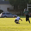 2013 Kaneland Harter 8th Football-6096