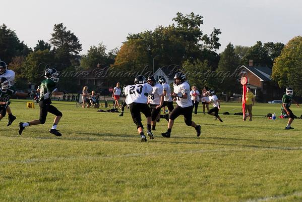 2013 Kaneland Harter 8th Football-6087