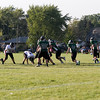 2013 Kaneland Harter 8th Football-5960
