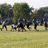 2013 Kaneland Harter 8th Football-5960