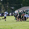 2013 Kaneland Harter 8th Football-5816