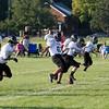 2013 Kaneland Harter 8th Football-6023