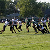 2013 Kaneland Harter 8th Football-6058