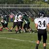 2013 Kaneland Harter 8th Football-5979