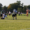 2013 Kaneland Harter 8th Football-6090