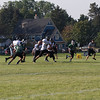 2013 Kaneland Harter 8th Football-5929