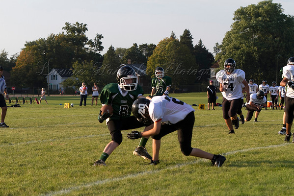 2013 Kaneland Harter 8th Football-6137
