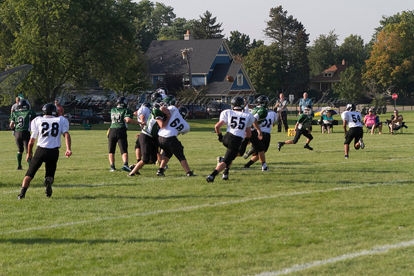 2013 Kaneland Harter 8th Football-5822