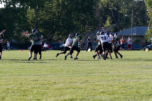 2013 Kaneland Harter 8th Football-5924