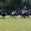 2013 Kaneland Harter 8th Football-5924