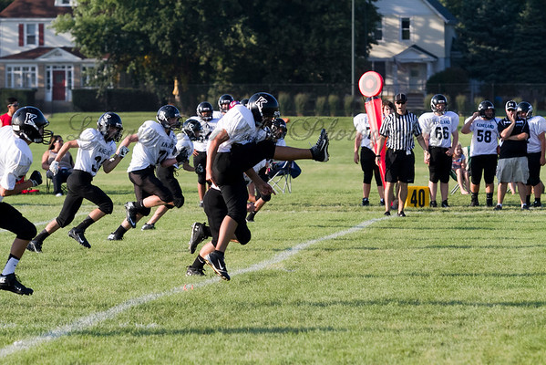 2013 Kaneland Harter 8th Football-6020