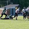 2013 Kaneland Harter 8th Football-5910