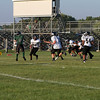 2013 Kaneland Harter 8th Football-6084