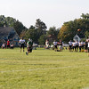 2013 Kaneland Harter 8th Football-5948