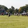 2013 Kaneland Harter 8th Football-5948