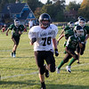2013 Kaneland Harter 8th Football-6177