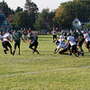 2013 Kaneland Harter 8th Football-6053