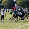 2013 Kaneland Harter 8th Football-6028