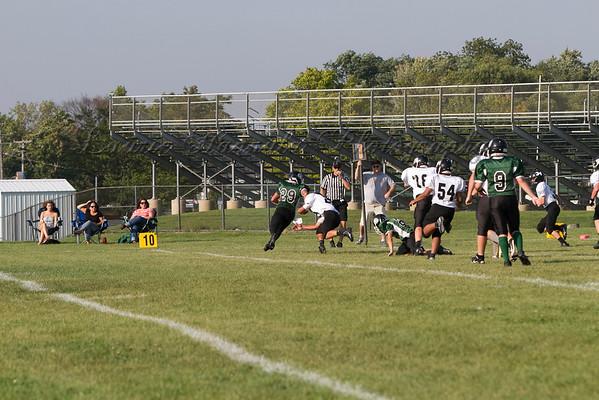 2013 Kaneland Harter 8th Football-5853