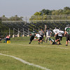 2013 Kaneland Harter 8th Football-5853