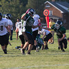 2013 Kaneland Harter 8th Football-6117