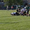 2013 Kaneland Harter 8th Football-5821