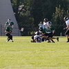 2013 Kaneland Harter 8th Football-5799